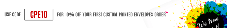 10% discount off first printed order