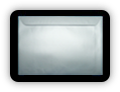C5 Metallic Envelopes