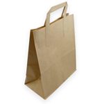 Paper Bags/Carrier Bags