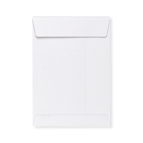 C3 White All Board Envelopes