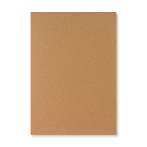 C4 MANILLA POCKET 180GSM STRING & WASHER ENVELOPES