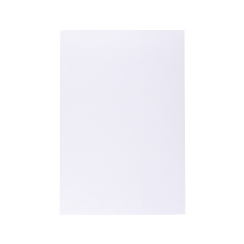 C5 WHITE SELF SEAL POCKET ENVELOPES 90GSM
