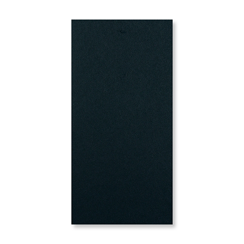 DL BLACK STRING & WASHER ENVELOPES 180GSM