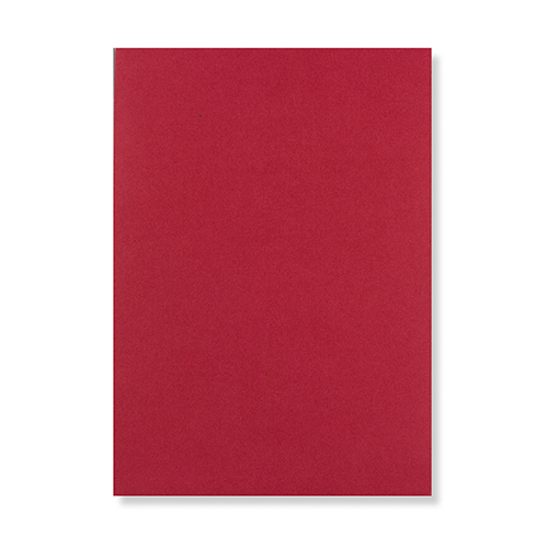 C4 RED POCKET 180GSM STRING & WASHER ENVELOPES