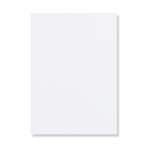 C6 WHITE POCKET 180GSM STRING & WASHER ENVELOPES