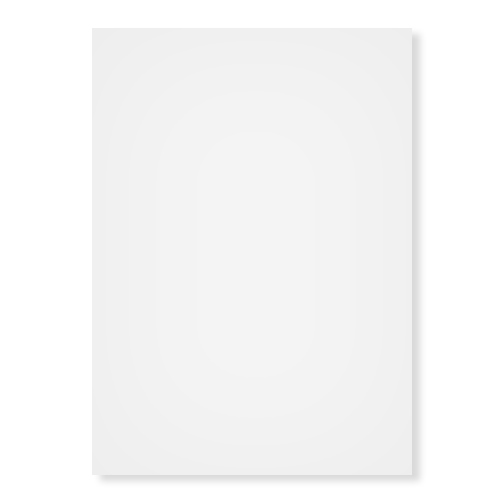 C4 White 120gsm Peel & Seal Envelopes