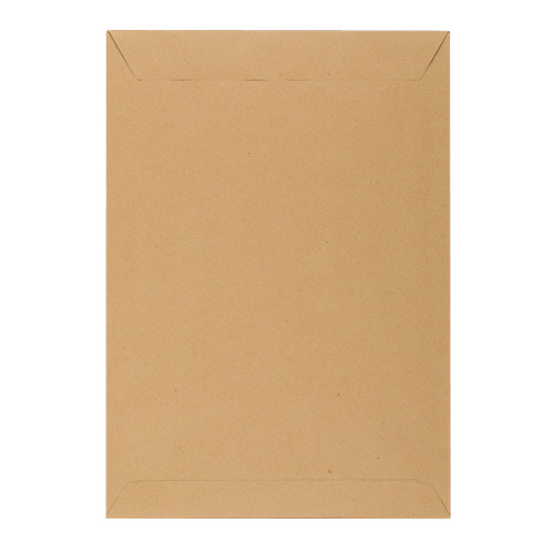 C5 MANILLA SELF SEAL POCKET ENVELOPES 115GSM