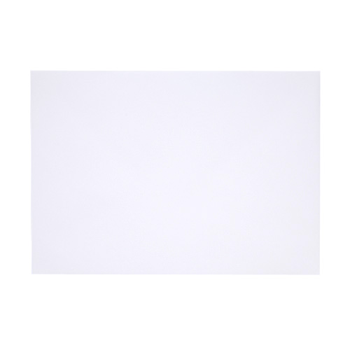 C4 WHITE ENVELOPES 120GSM
