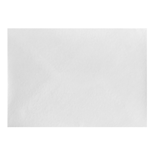 C5 WHITE HAMMER EFFECT ENVELOPES