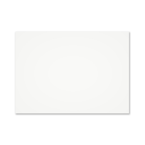 C5 WHITE ENVELOPES 120GSM