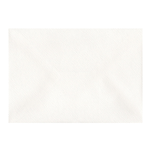 C6 ACCENT ANTIQUE SILK 110GSM ENVELOPES