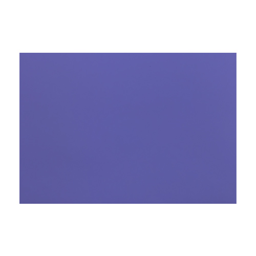BLUEBELL 133 x 184 mm ENVELOPES (i8)