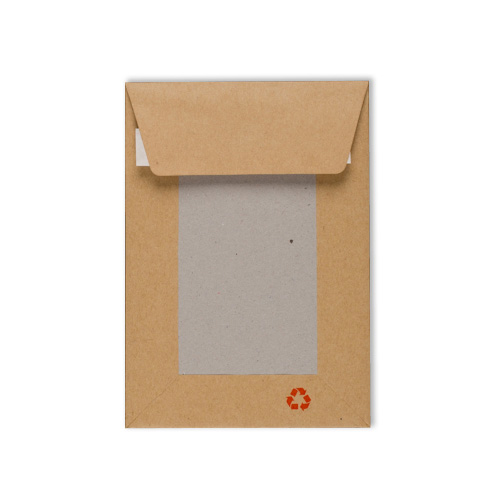 C3 Board Backed Envelopes