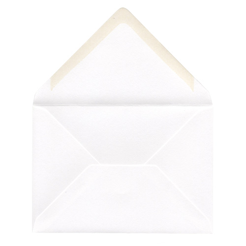 C5 CALLISTO DIAMOND WHITE 135GSM ENVELOPES