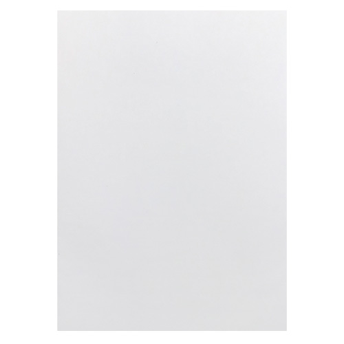 C6 WHITE 120GSM POCKET PEEL AND SEAL ENVELOPES