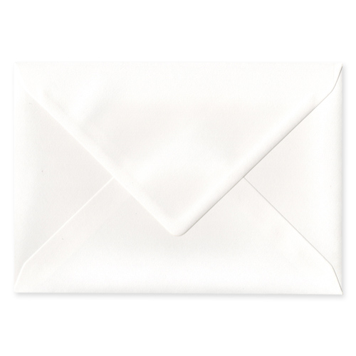 C5 CALLISTO DIAMOND PEARL 135GSM ENVELOPES