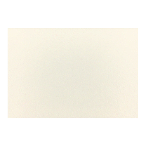 C6 CALLISTO DIAMOND PEARL 135GSM ENVELOPES