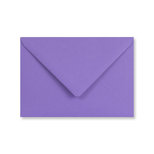 PURPLE 152 x 216 mm ENVELOPES (i9) (NEW SHADE)