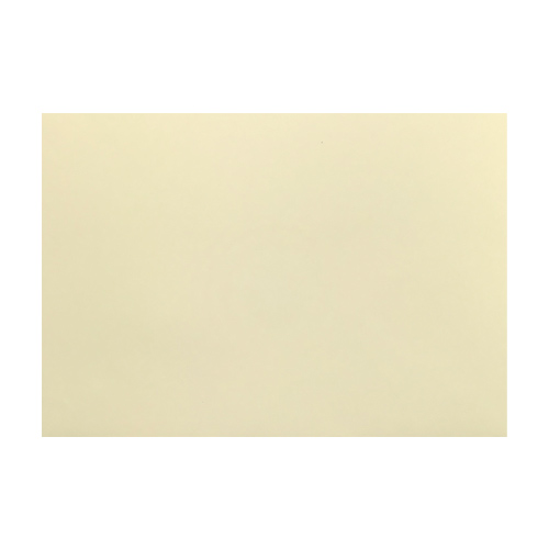 CREAM 70 x 100mm GIFT TAG ENVELOPE (i2)