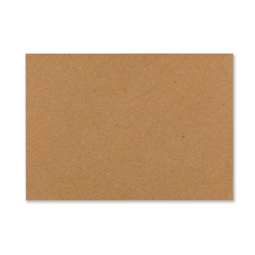 RECYCLED FLECK KRAFT 133 x 184 mm ENVELOPES (i8)