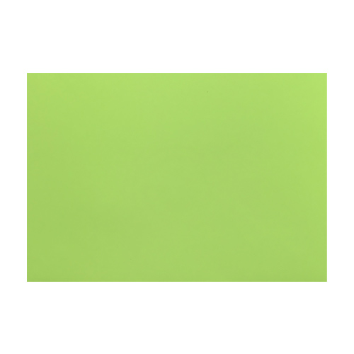 C6 LIME GREEN ENVELOPES