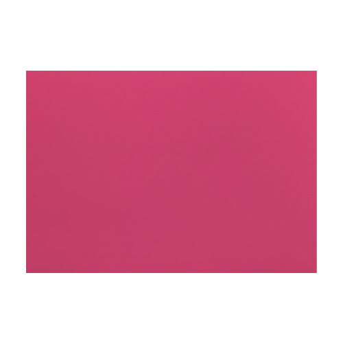 C7 FUCHSIA PINK ENVELOPES