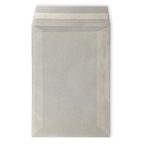 108 x 92 mm Glassine Envelopes