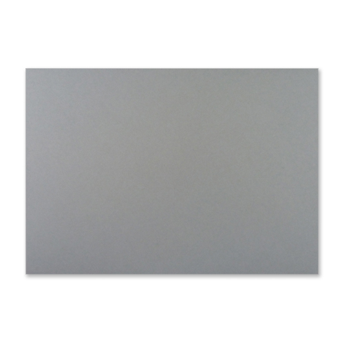 Grey 133 x 184mm Envelopes