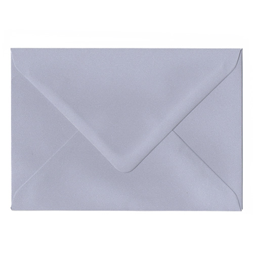 C6 HYACINTH ENVELOPES