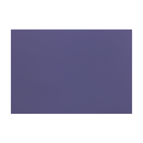 IRIS BLUE 133 x 184 mm ENVELOPES (i8)
