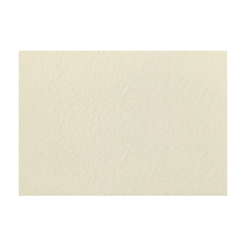 IVORY HAMMER EFFECT 133 x 184 mm ENVELOPES (i8)