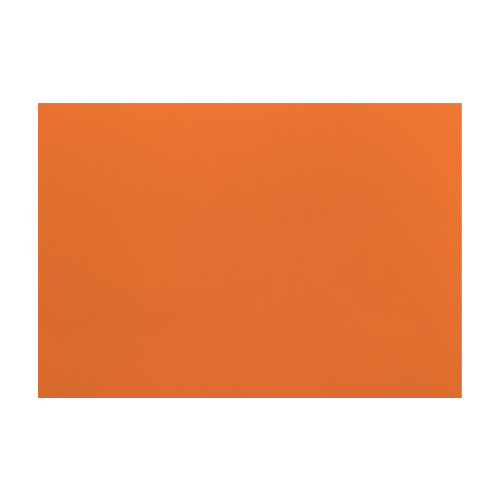 152 x 216 mm Orange Envelopes