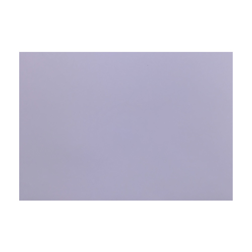PASTEL LILAC 133 x 184 mm ENVELOPES (i8)