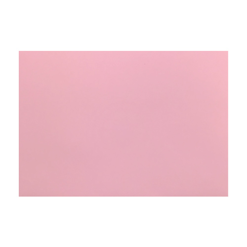PASTEL PINK 133 x 184 mm ENVELOPES (i8)