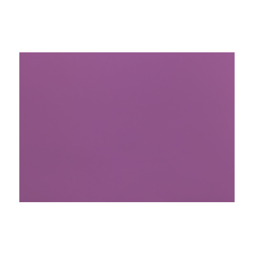 PURPLE 70 x 100 mm GIFT TAG ENVELOPE (i2)