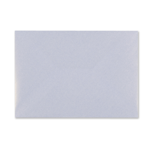 C7 PEARL SNOW WHITE ENVELOPES