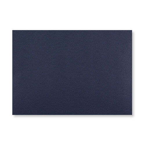 C5 Dark Pink Blue & Seal Envelopes