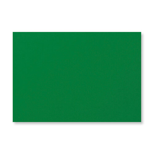 C5 DEEP GREEN PEEL AND SEAL ENVELOPES