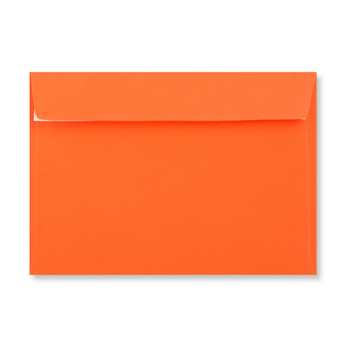 C5 Orange Peel & Seal Envelopes