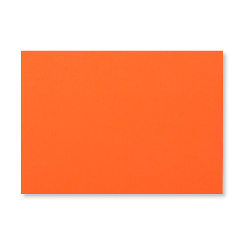 C6 ORANGE PEEL AND SEAL ENVELOPES