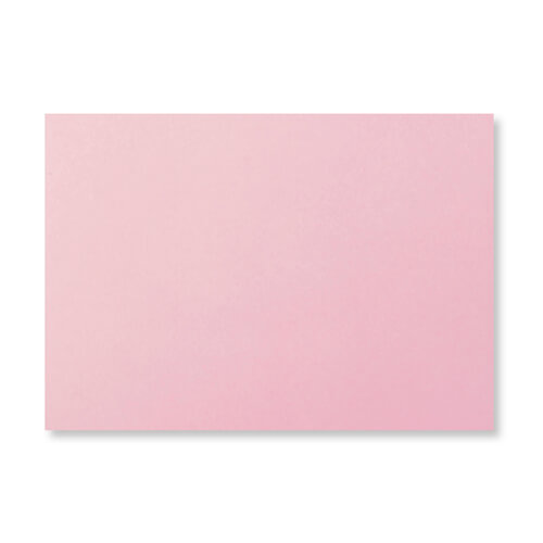 C5 PALE PINK PEEL AND SEAL ENVELOPES