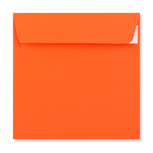 155mm Orange Peel & Seal Envelopes