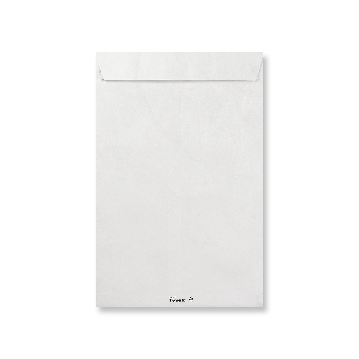 381 x 254mm WHITE TYVEK ENVELOPES