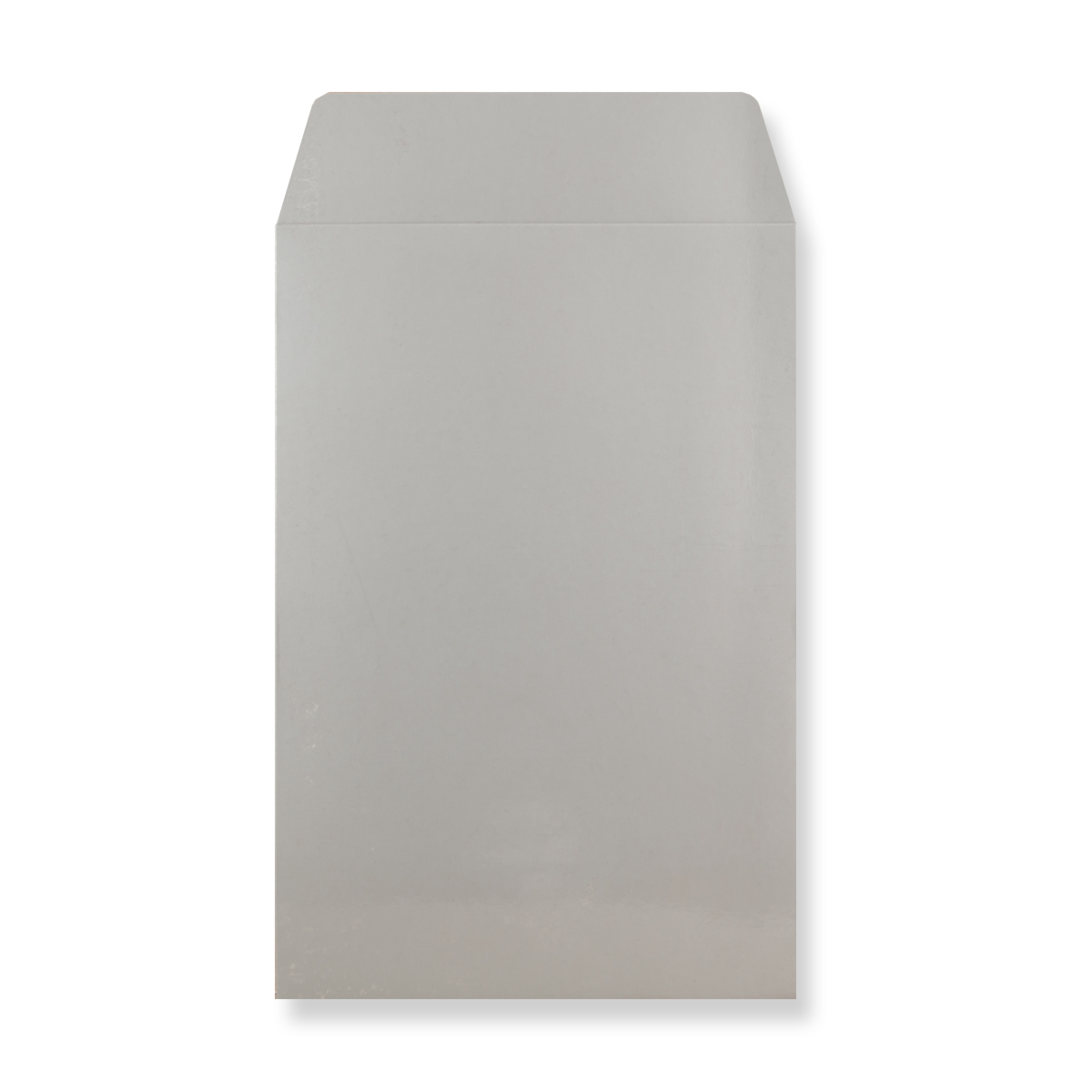 C5 SILVER ALL BOARD ENVELOPES