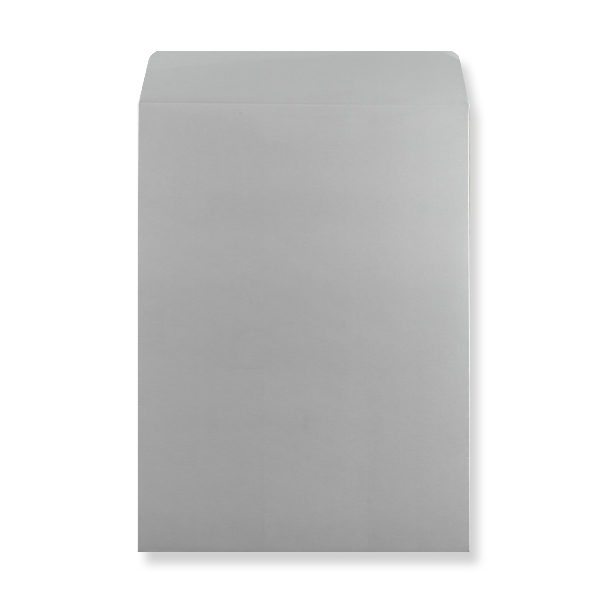 C4 SILVER ALL BOARD ENVELOPES
