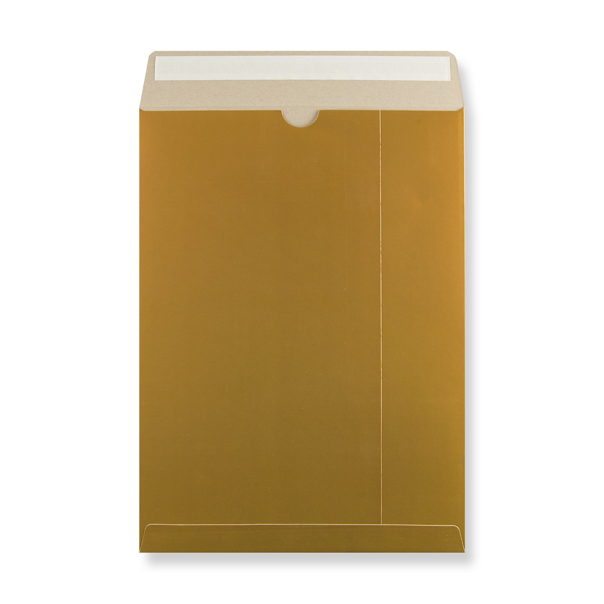 C3 GOLD ALL BOARD ENVELOPES