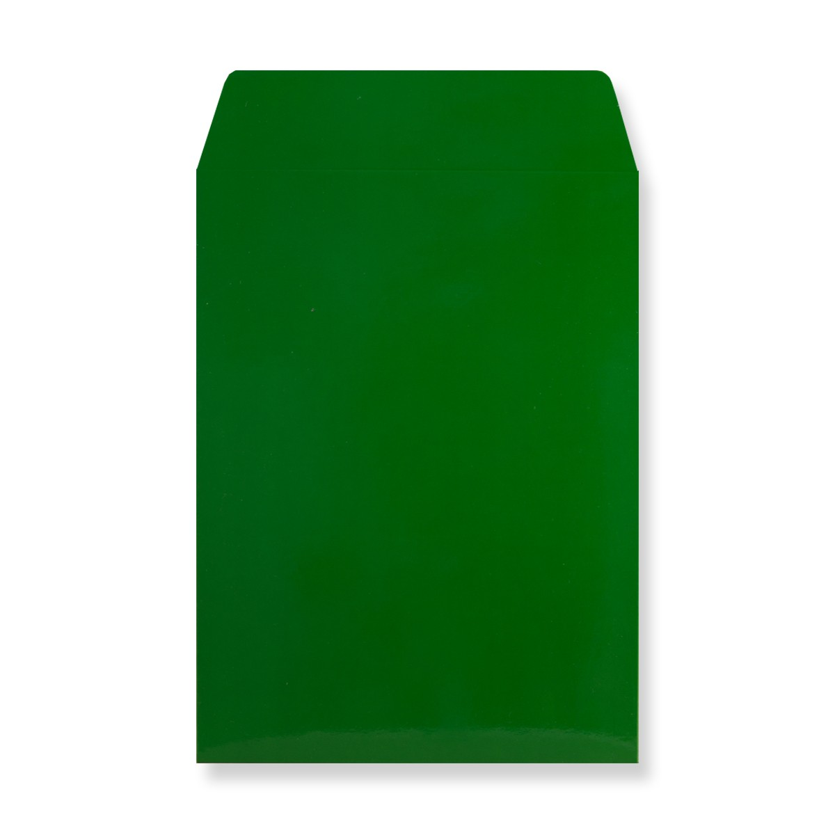 C3 GREEN ALL BOARD ENVELOPES