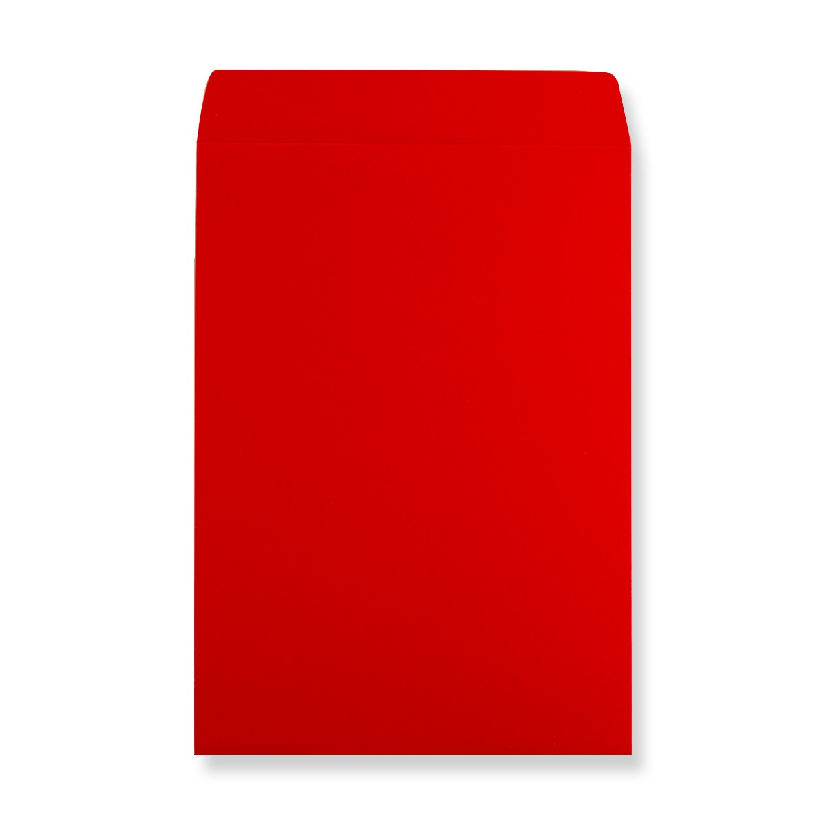 C3 RED ALL BOARD ENVELOPES