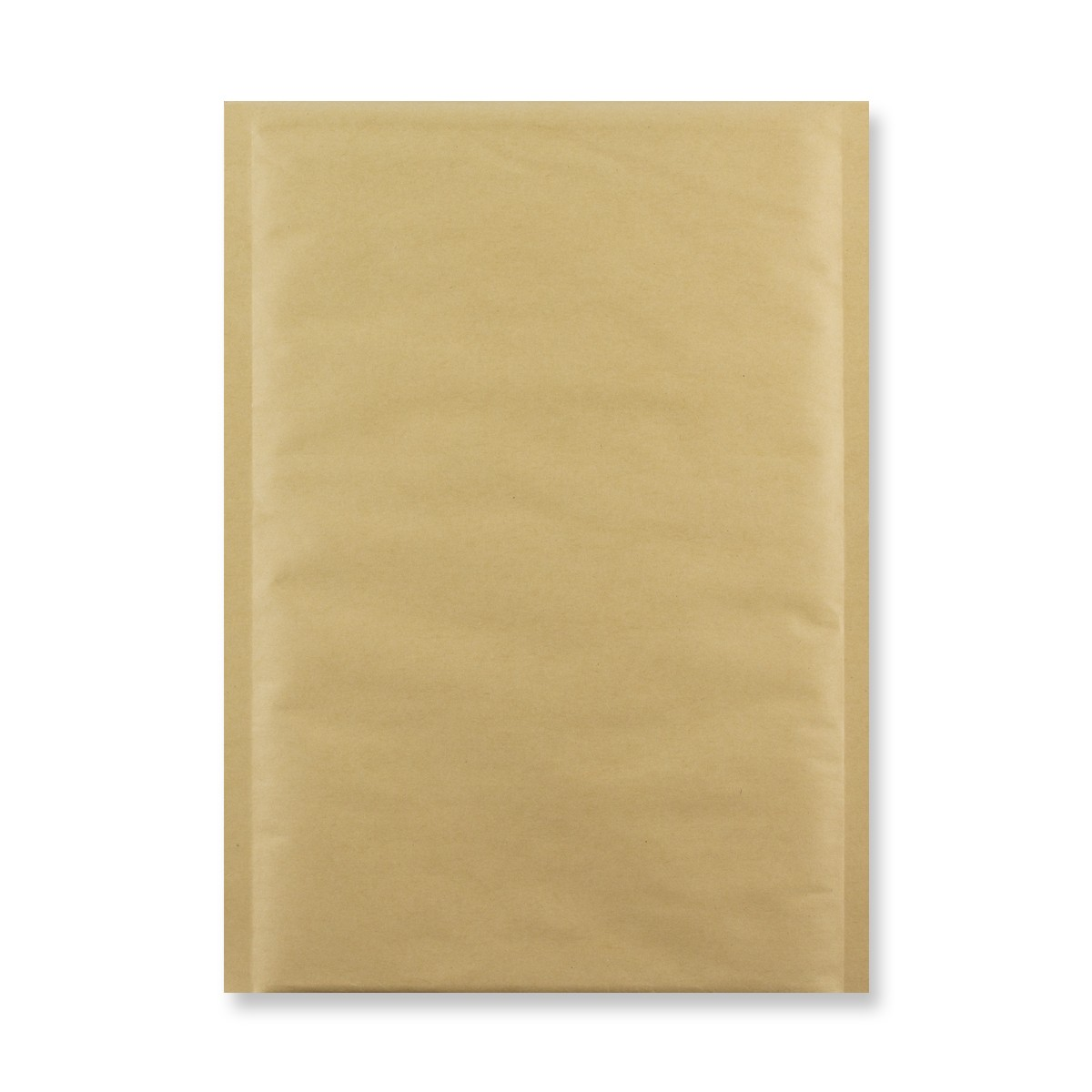 340 x 220mm MANILLA BUBBLE BAG ENVELOPES