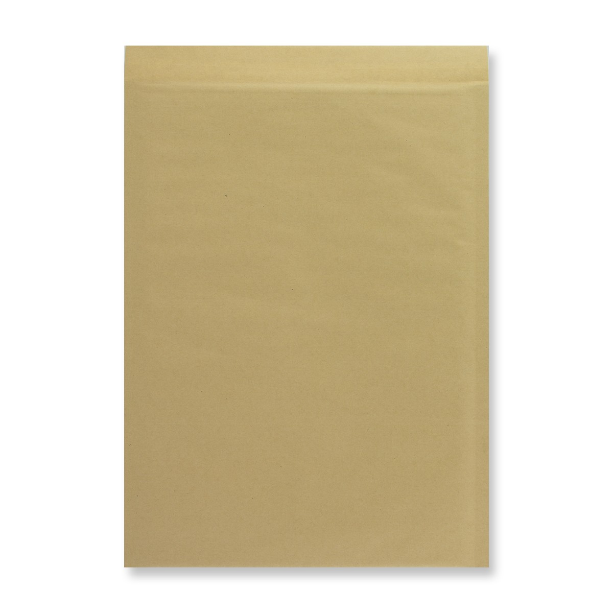 470 x 350mm MANILLA BUBBLE BAG ENVELOPES